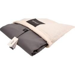 Vetsak Cover Large Free - Grey