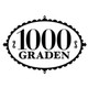 1000graden