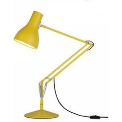 Anglepoise 75 Margaret Howell Tafellamp