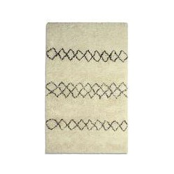 Plantation Rug Co. Benni rug  Ivory 150 x 240, White