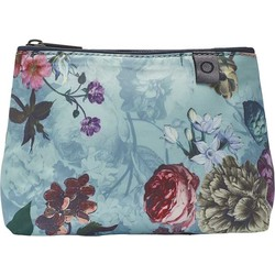 Essenza Julie Fleur Make-up Tas Dusty Aqua