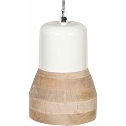 BePureHome hanglamp L