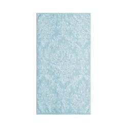 Sanderson Riverside Damask Towel