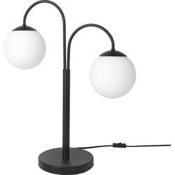 Broste Copenhagen Bureaulamp 'caspa' 2