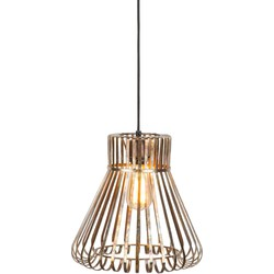 Hanglamp Meknes Koper S
