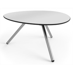 Lonc - Low a-Lowha Table - Grey