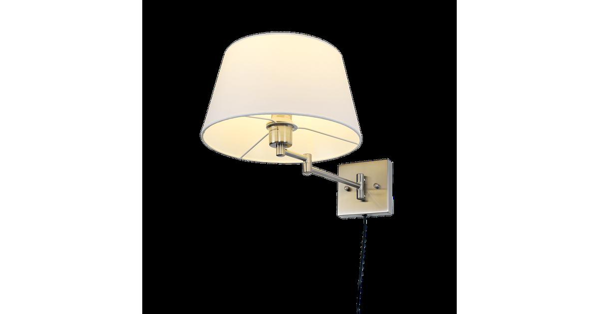 Wandlamp Altavilla 1 lichts NS