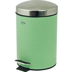 Cabanaz Pedaalemmer 3L - Groen