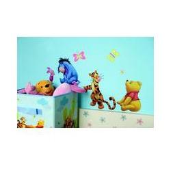 Graham & Brown Winnie the Pooh Wall Sticker