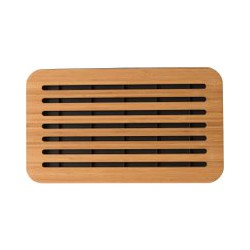 Berghoff Ron Multi Functional Chopping Board