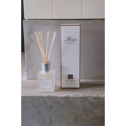 Rivièra Maison RM Home Fragrance Ibiza