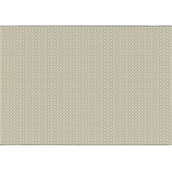 Garden Impressions Buitenkleed Eclips taupe 120x170 cm