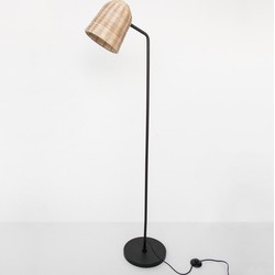 Floor lamp - Trancoso
