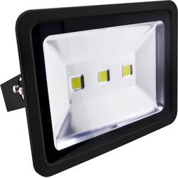 Groenovatie LED Breedstraler 150W Waterdicht IP65 Neutraal Wit