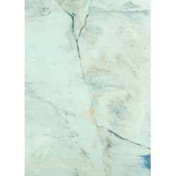 It is photography of oil picture. My inspiration are minerals. from Mineral by sliwkalalala