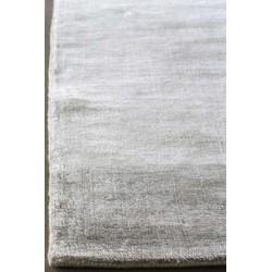 Massimo Bamboo Light Grey - 200 x 300 cm