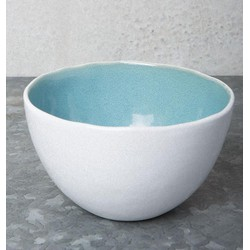 Urban Nomad Ocean Blue Bowl