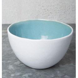Urban Nomad Ocean Blue Bowl