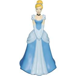 Disney Princess Assepoester Sierbeeld Lamp