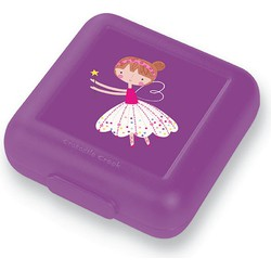 Crocodile Creek lunchbox Zoete dromen