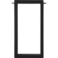 Frame-Frontbox-Inbouw