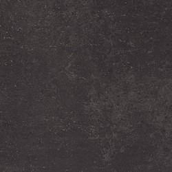 Vloertegel Serenissima Vendome 30,2x30,2 cm Antracite 1 m²
