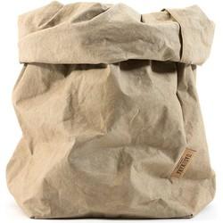 UASHMAMA® Paper Bag Zand