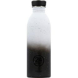 24Bottles Urban Bottle Drinkfles 0,5 L - Eclipse Bottle