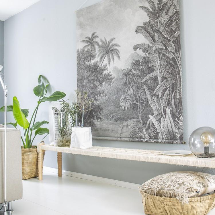 schoonmaken tips woonkamer
