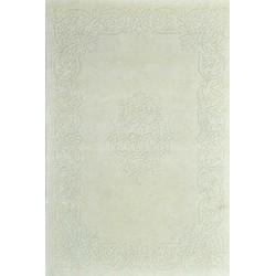 HI Carpets vloerkleed Kolam Ivory - 69 x 137 cm