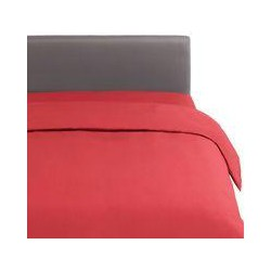 Olivier Desforges Alcove rouge duvet cover 200x200