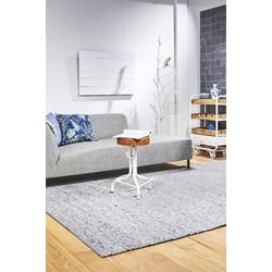 MOMO Rugs MOMO Rugs Wool Fine 228 - 200 x 300 cm