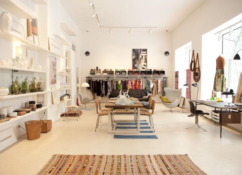 Falkenberg München top interior shops münchen alles was du brauchst um dein haus in
