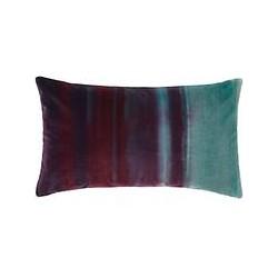 Harlequin Amazilia V Cushion