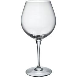 Bormioli Premium Wijnglas - 66 cl - Set-6