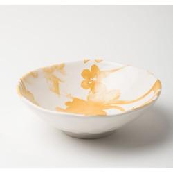 Bowl - Por Do Sol