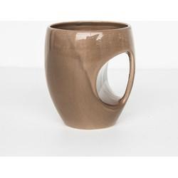 Mug Iwao - Cinder