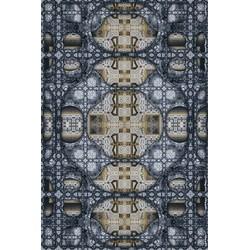 Moooi Carpets SFM #76 - 200 x 300 cm