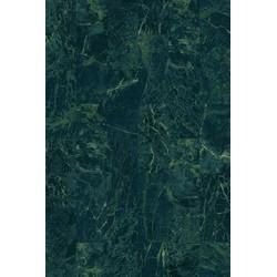 Sense of Marble 7471 Donker groen 170x220