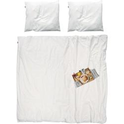 Snurk Beddengoed Breakfast-140 x 200/220