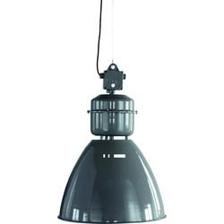 House Doctor Hanglamp Volumen Grijs