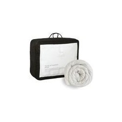 Luxury Hotel Collection Touch of cashmere duvet 13.5 tog single