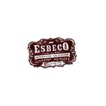 Esbeco