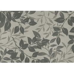Garden Impressions Buitenkleed Naturalis forest leaf 120x170 cm
