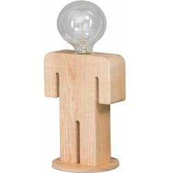 ETH tafellamp Adam 24cm