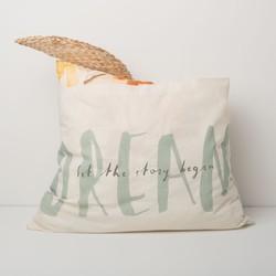 Bag Dream