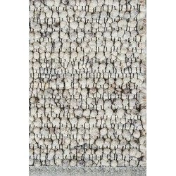 MOMO Rugs MOMO Rugs Wool Point 080 - 200 x 300 cm