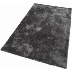 Hochflor-Teppich, Bruno Banani, »Dana«, Höhe 30 mm, handgetuftet