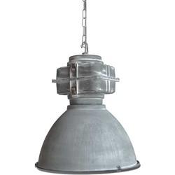 LABEL51 - Industrielamp 'Heavy Duty' - Concrete