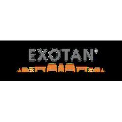 Exotan
